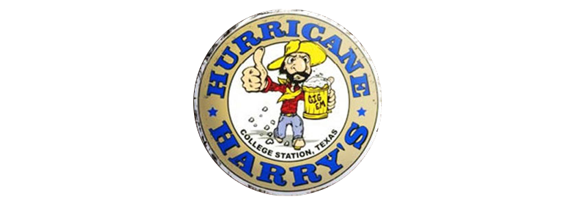 Find tickets from Venues - Hurricane Harry's