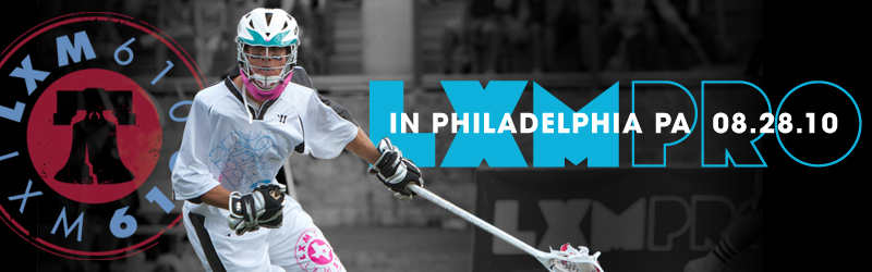 Tickets for LXM 610 - Philadelphia in Radnor from ShowClix