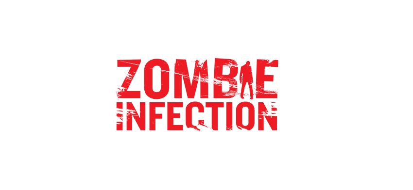 Find tickets from Evolution Events Ltd (Zombie Infection)