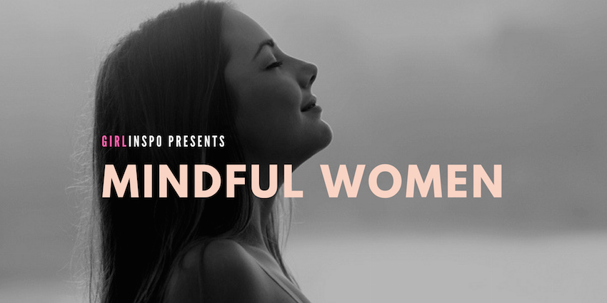 Tickets for Mindful Women in Melbourne from Ticketbooth