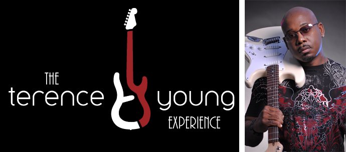 Tickets for Terence Young Experience live at Acoustix in Atlanta from ShowClix