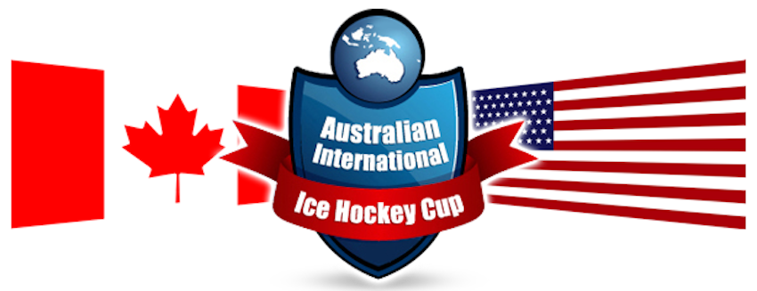 Find tickets from Sydney Ice Arena Pty Ltd