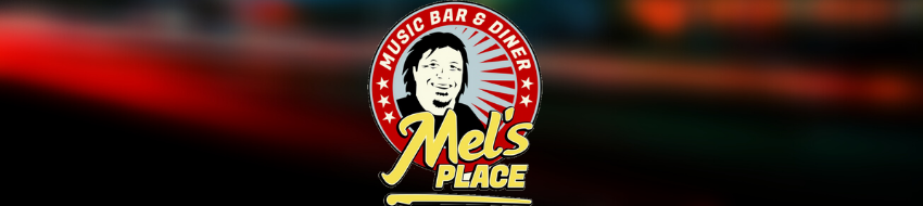 Find tickets from Plettenberg Bay l Mel's Place