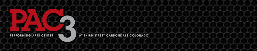 Tickets for Marco Benevento in Carbondale from ShowClix