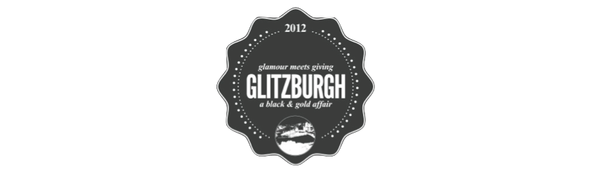 Tickets for Glitzburgh in Pittsburgh from ShowClix
