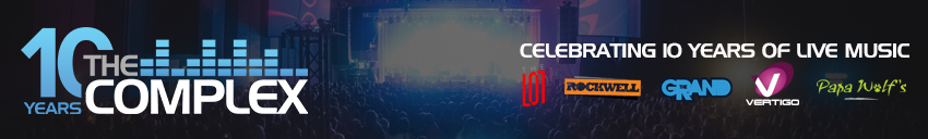 Tickets for Countdown 2013 - HS Edition in Salt Lake City from PartyTix