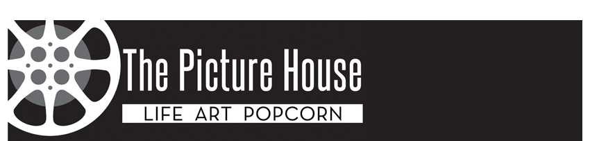 Tickets for Picture House Memberships from ShowClix
