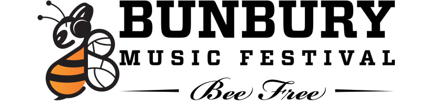 Tickets for Bunbury Music Festival in Cincinnati from ShowClix