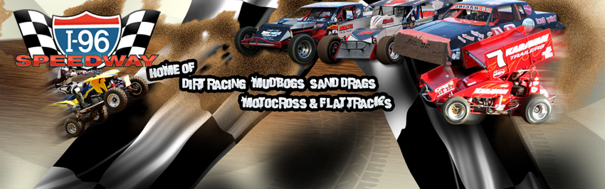 Tickets for Michigan Dirt Cup Modifieds in Lake Odessa from ShowClix