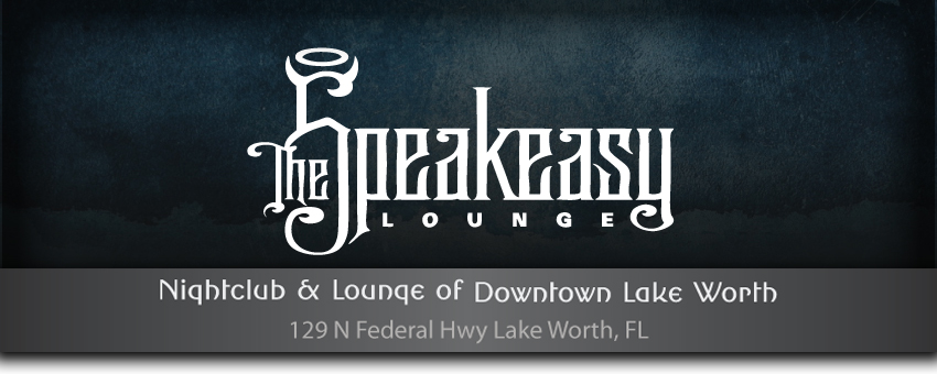 Tickets for A Wilhelm Scream in Lake Worth from ShowClix