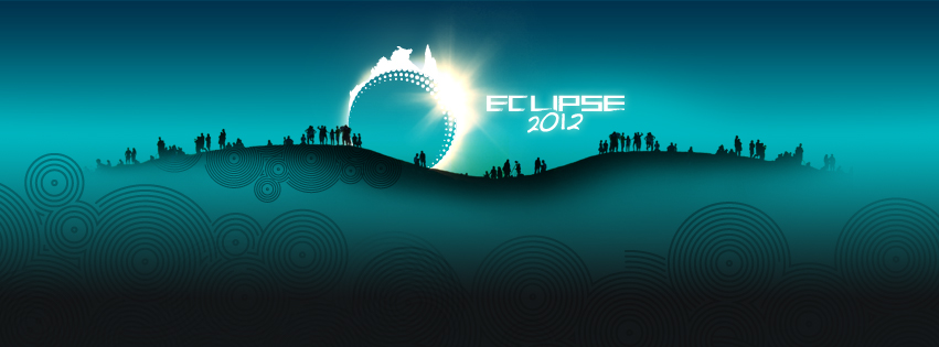 Tickets for Eclipse 2012 in Palmer River from GreenTix