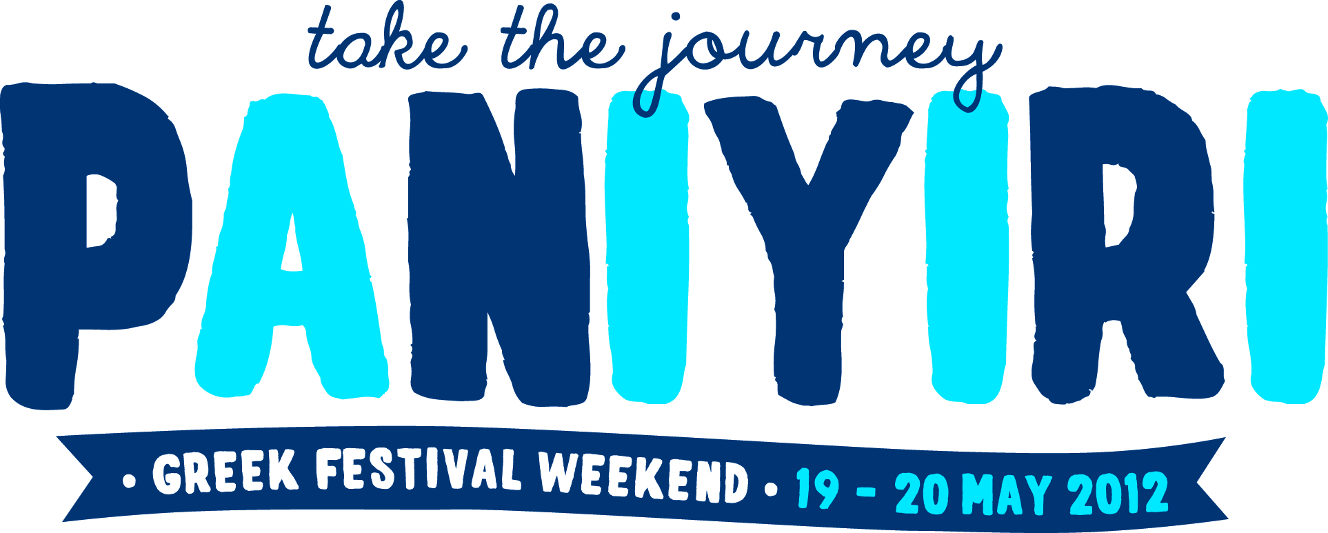 Tickets for Paniyiri Greek Festival 2012 in South Brisbane from GreenTix