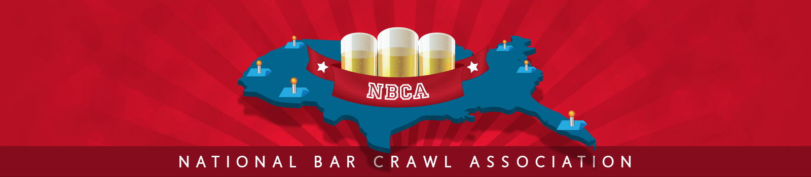 Tickets for Tampa Bar Crawl in Tampa from ShowClix