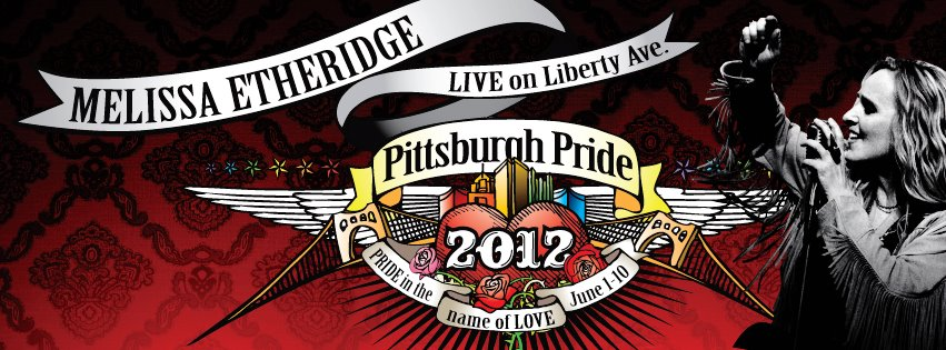 Tickets for Pride in the Street in Pittsburgh from InterPride