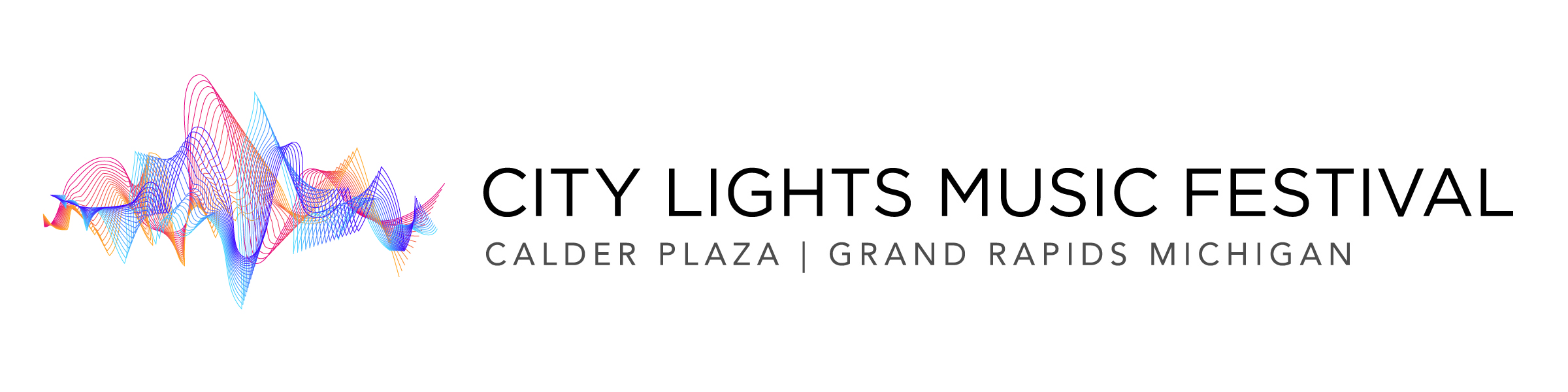 Tickets for City Lights Music Festival in Grand Rapids from ShowClix
