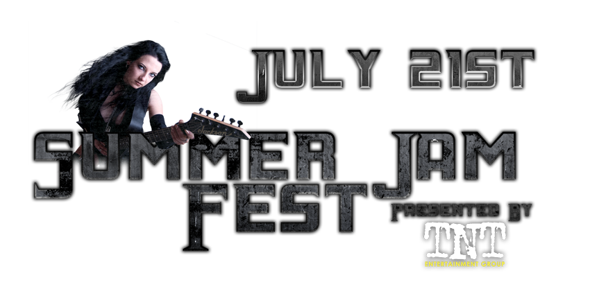 Tickets for Summer Jam Fest in Tempe from ShowClix