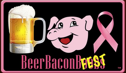 Tickets for Beer Bacon Boobs in Williamsville from ShowClix
