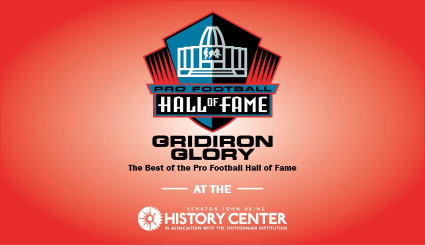 Tickets for Gridiron Glory in Pittsburgh from ShowClix