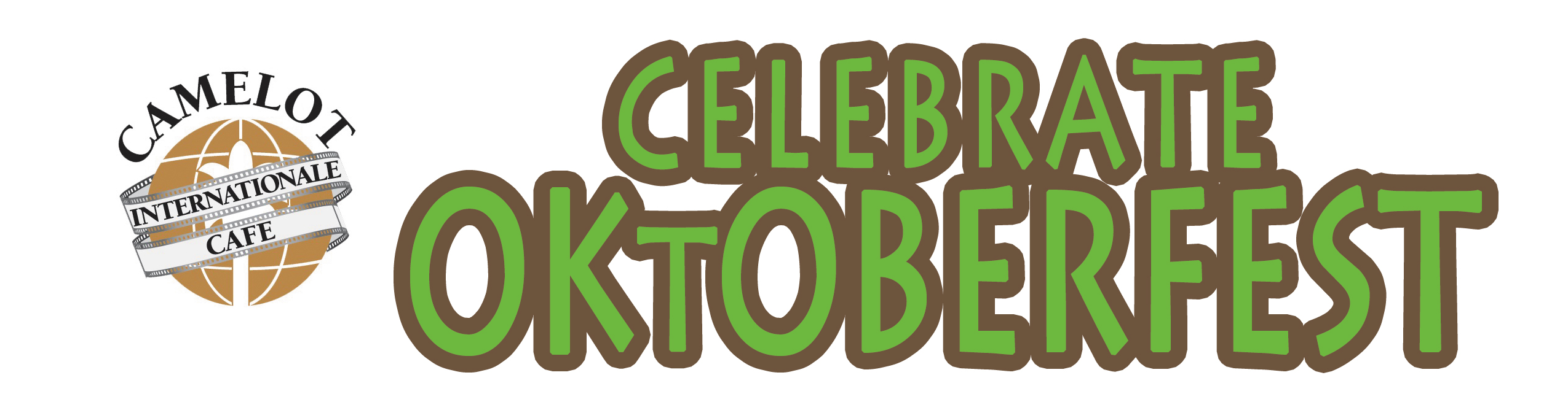Tickets for OktoberFest Celebration in Palm Springs from ShowClix