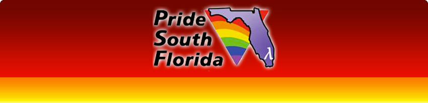 Tickets for PrideFest 2013 in Fort Lauderdale from ShowClix