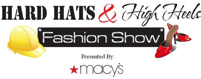 Tickets for Hard Hats & High Heels Fashion Show in Pittsburgh from ShowClix