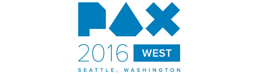 Tickets for BYOC - Bring Your Own Computer to PAX Prime 2014 in Seattle from ReedPOP