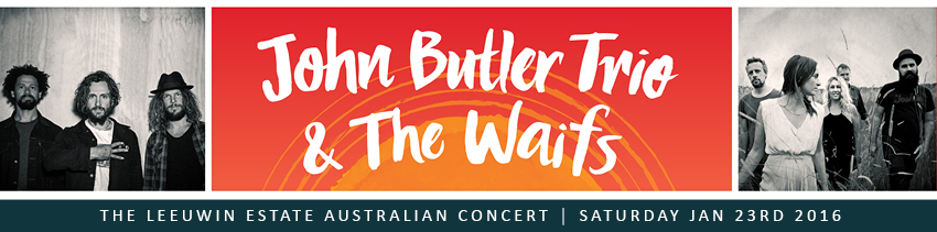Tickets for Diana Krall - 2014 Leeuwin Estate Concert in Margaret River from Ticketbooth