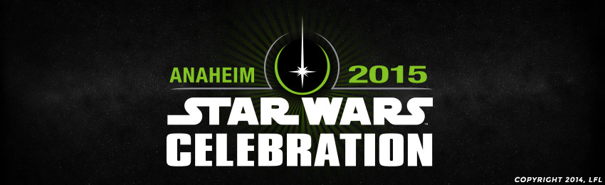 Tickets for Star Wars Celebration Anaheim in Anaheim from ReedPOP