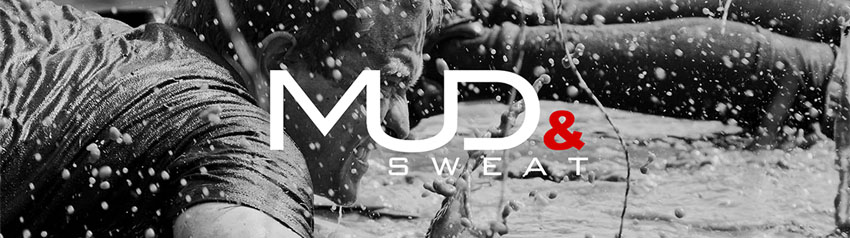 Tickets for Mud & Sweat - Operation Lethbridge in Lethbridge from ShowClix