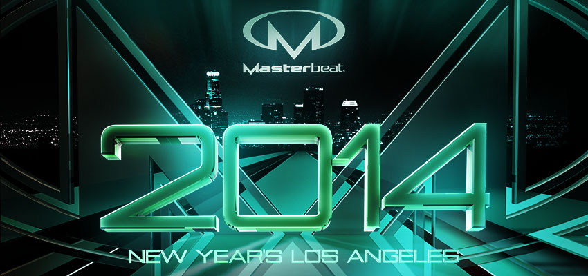 Tickets for Masterbeat 2014 in Los Angeles from ShowClix