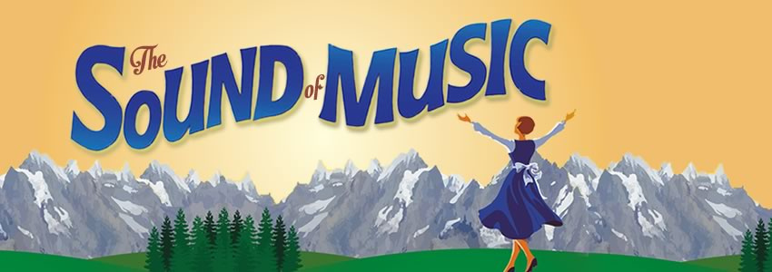 Tickets for The Sound of Music in Toronto from Ticketwise