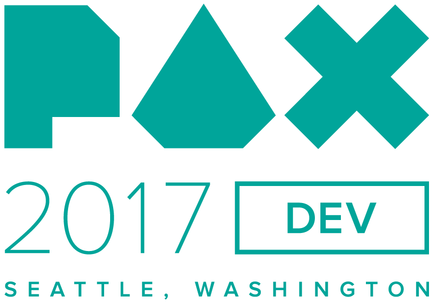 Tickets for PAX Dev 2014 in Seattle from ReedPOP