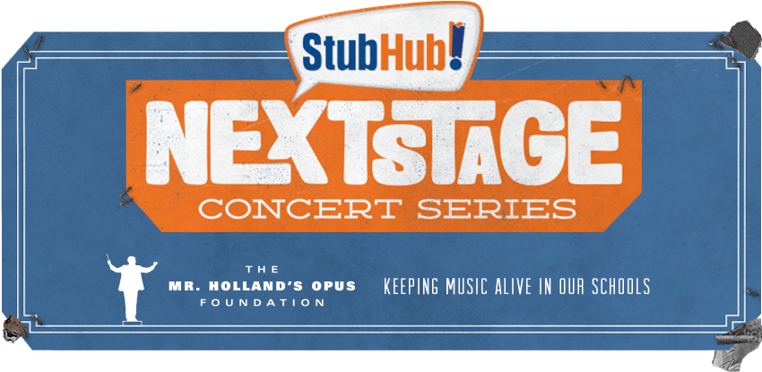 Tickets for StubHub's Next Stage Presents Lykke Li in West Hollywood from StubHub Box Office