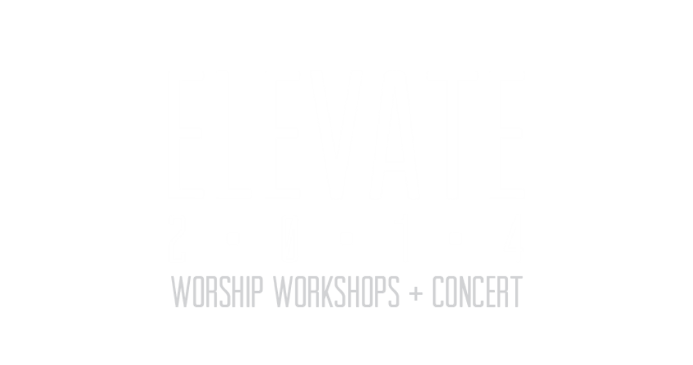 Tickets for Elevate Conference 2014 in Albuquerque from ShowClix