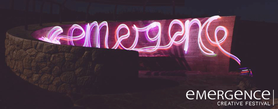 Tickets for Emergence Creative Festival in MARGARET RIVER from Ticketbooth