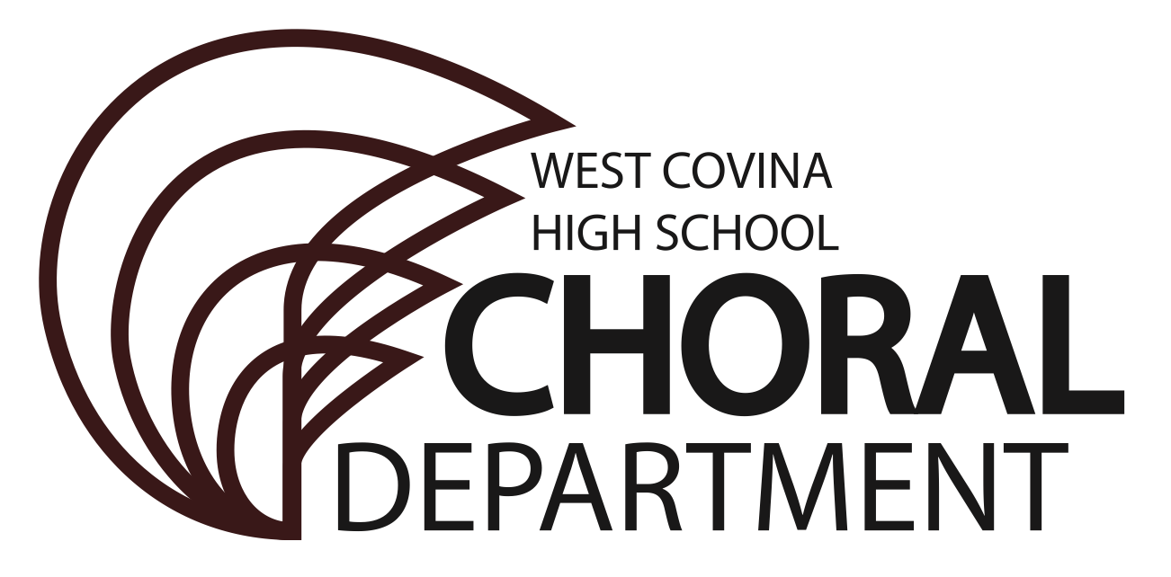 Tickets for Winter Concert - Sounds of the Season in West Covina from ShowClix