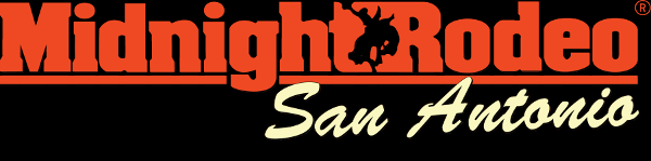 Find tickets from Venues - Midnight Rodeo San Antonio