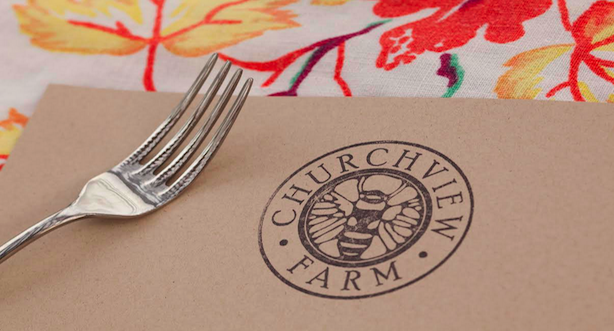 Tickets for Churchview Farm happy hour series GIFT CERTIFICATES in Pittsburgh from ShowClix