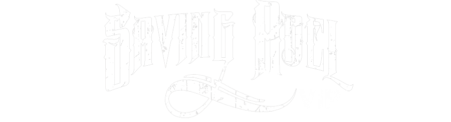 Tickets for Saving Abel VIP - WABASH, IN in Wabash from National Acts Inc.