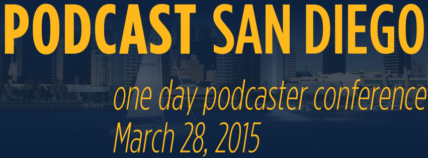Tickets for Podcast San Diego in San Diego from ShowClix