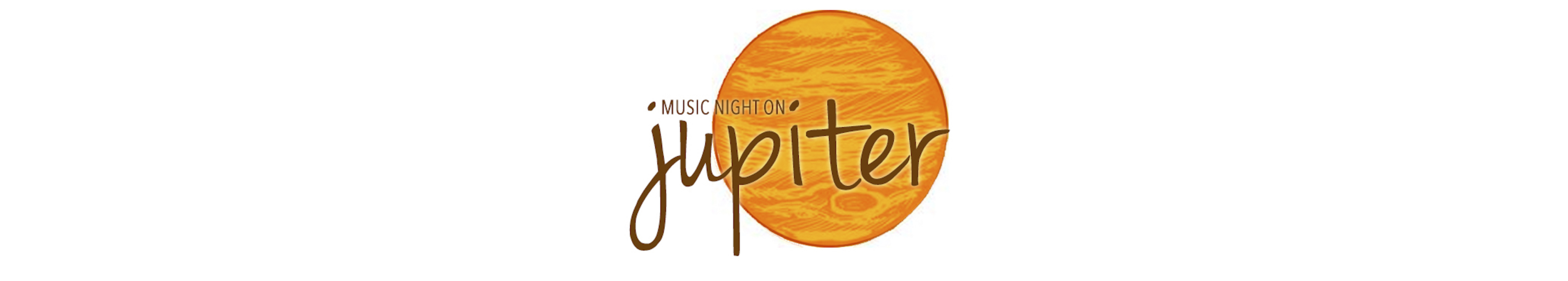Find tickets from Music Night On Jupiter, LLC