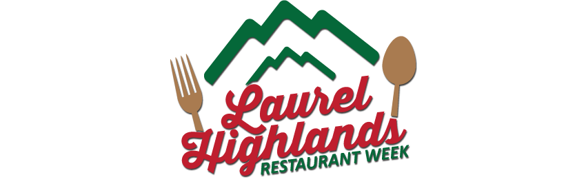 Tickets for Laurel Highlands Restaurant Week 2015 Registration from ShowClix