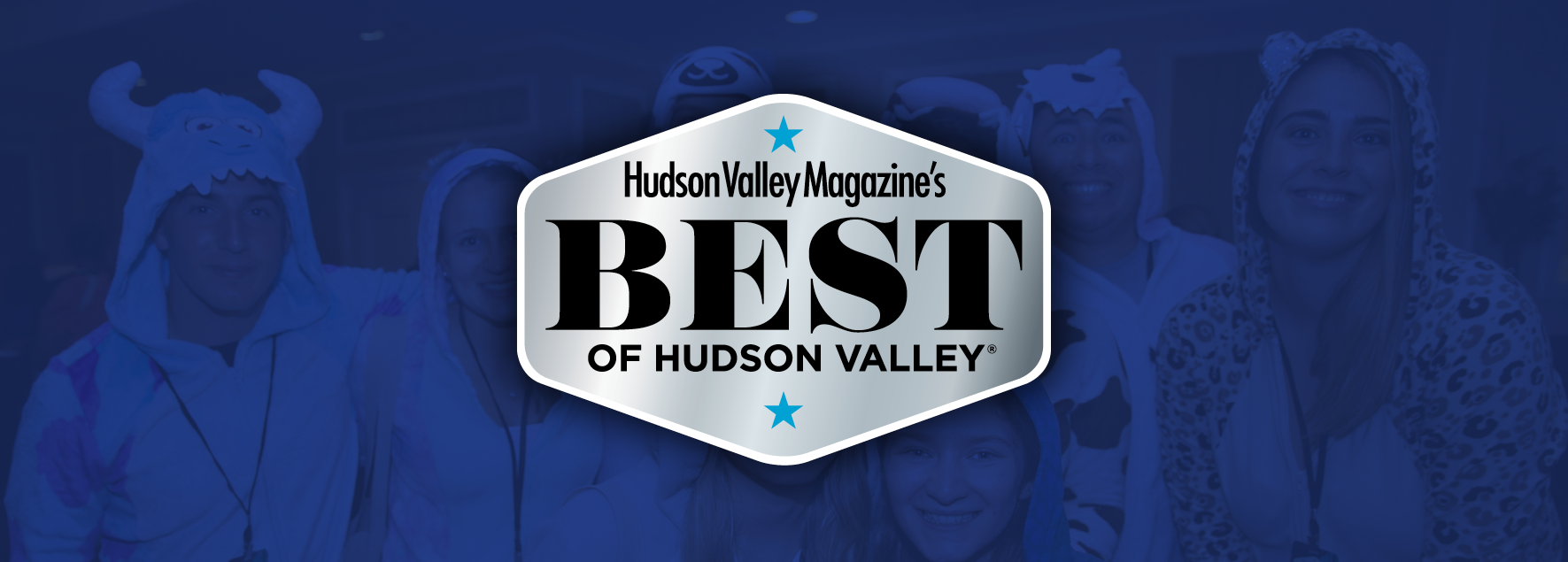 Tickets for 2020 Best of Hudson Valley® Party in Poughkeepsie from ShowClix