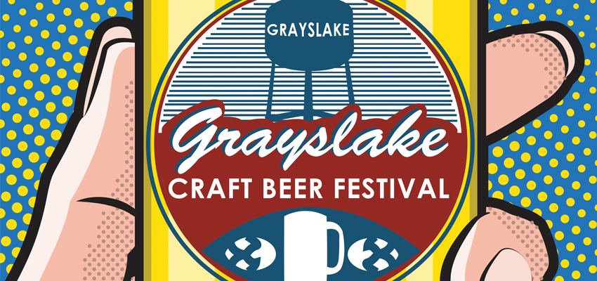 Tickets for Grayslake Craft Beer Festival in Grayslake from BeerFests.com