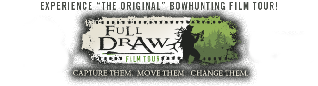 Tickets for FDFT5 by Full Draw Film Tour - Tuscon, AZ in Tucson from ShowClix