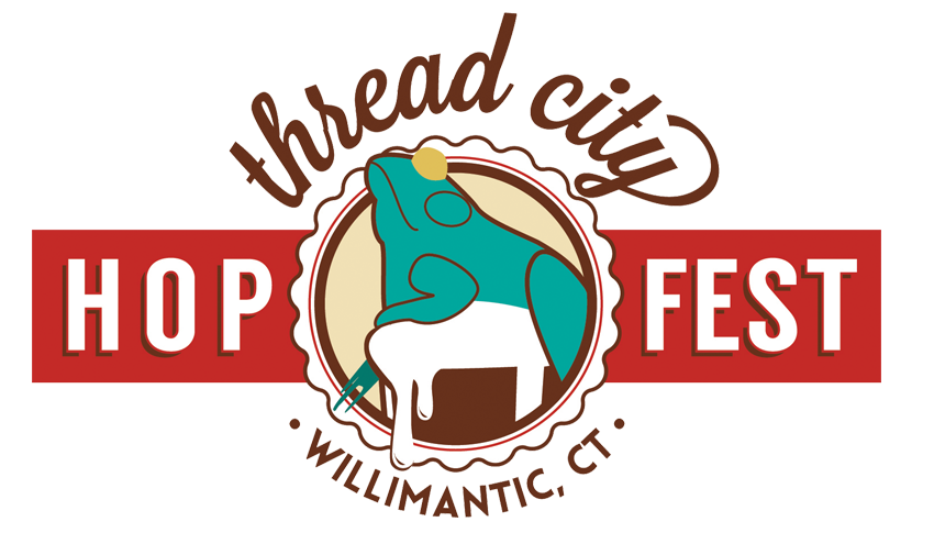 Tickets for Thread City Hop Fest 2019 in Willimantic from BeerFests.com