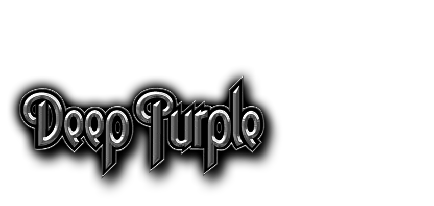 Find tickets from VIP - Deep Purple