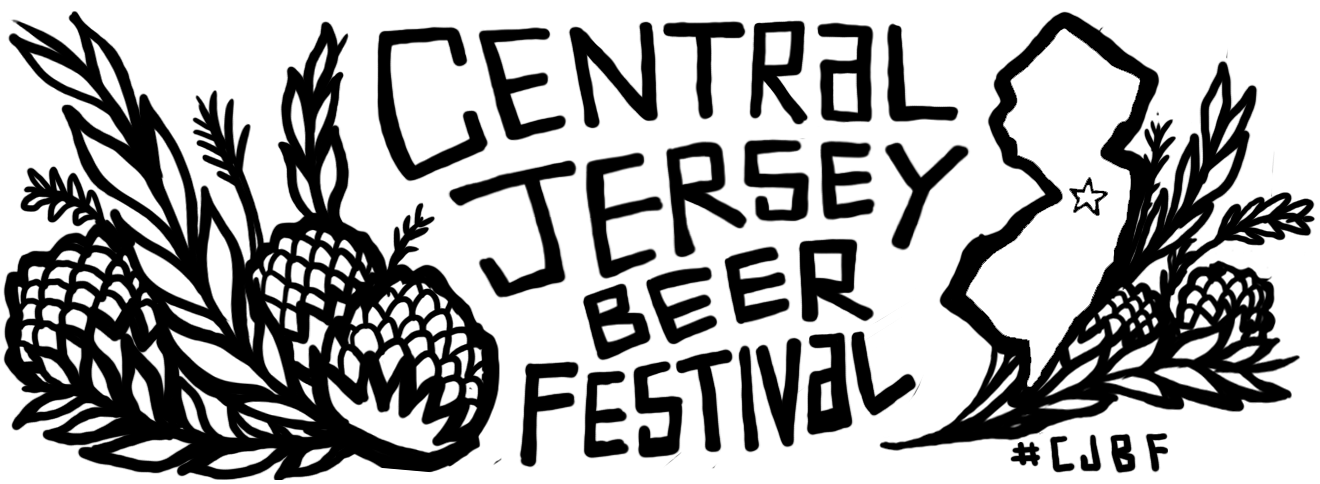 Tickets for Central Jersey Beer Fest #CJBeerFest 2018 in West Windsor from BeerFests.com