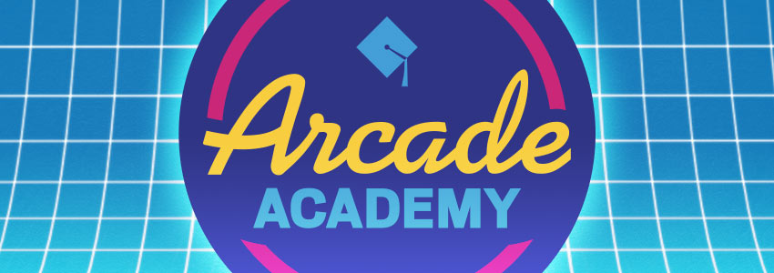 Tickets for Arcade Academy Improv 102 Class Show in Pittsburgh from ShowClix