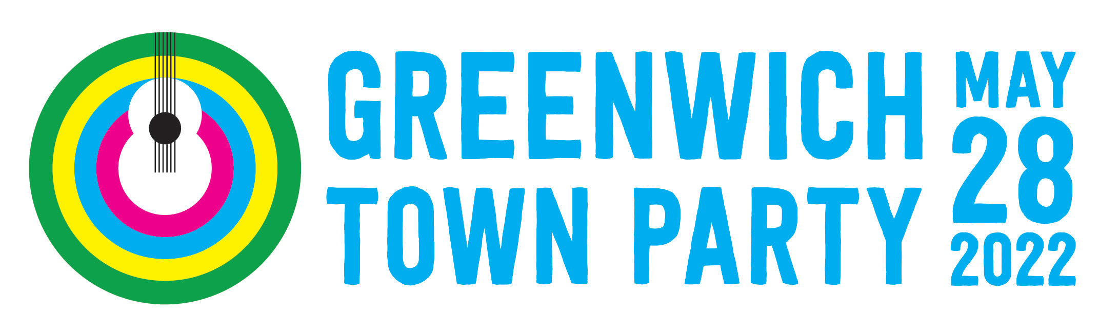 Tickets for Greenwich Town Party: 2016 Sponsor in Greenwich from ShowClix